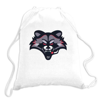 Photo 1590338681039 300 Drawstring Bags Designed By Suju