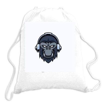 Photo 1590339343177 300 Drawstring Bags Designed By Suju