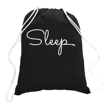Sleep Drawstring Bags Designed By Bestmom