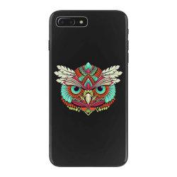 OWL iPhone 7 Plus Case | Artistshot