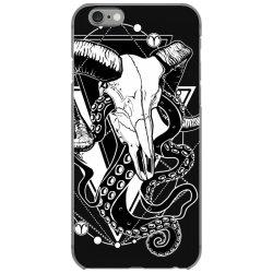 Zodiac: Aries iPhone 6/6s Case | Artistshot