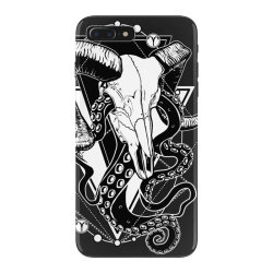 Zodiac: Aries iPhone 7 Plus Case | Artistshot