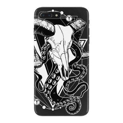 Zodiac: Aries Iphone 7 Plus Case Designed By Von Kowen