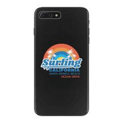 california iPhone 7 Plus Case | Artistshot