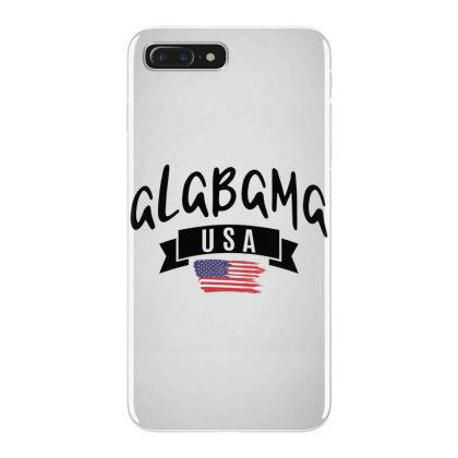 Alabama Iphone 7 Plus Case Designed By Alececonello