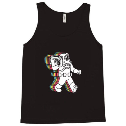 Diverlicious Tank Top Designed By Sr88