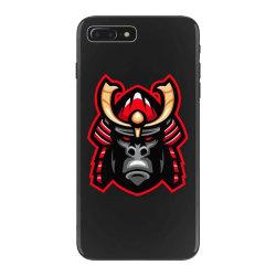 Gorilla iPhone 7 Plus Case   Artistshot