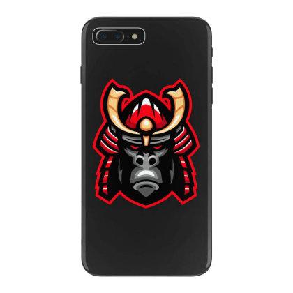 Gorilla Iphone 7 Plus Case Designed By Estore