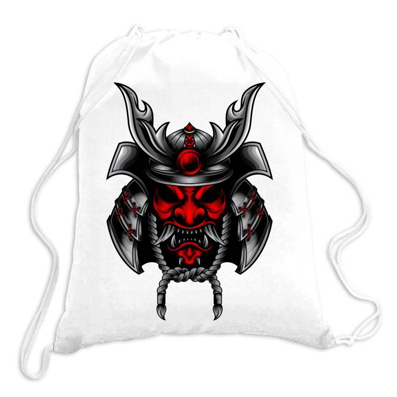 Skull Drawstring Bags | Artistshot