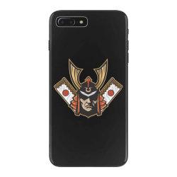 Samurai iPhone 7 Plus Case   Artistshot