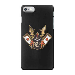Samurai iPhone 7 Case   Artistshot