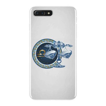 Horoscope Libra Iphone 7 Plus Case Designed By Estore