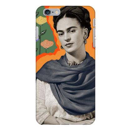 La Naturaleza Viva Iphone 6 Plus/6s Plus Case Designed By Pedralouca
