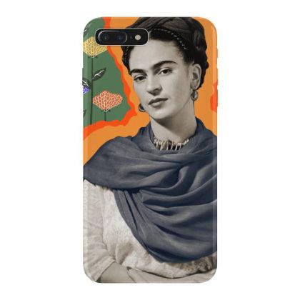La Naturaleza Viva Iphone 7 Plus Case Designed By Pedralouca