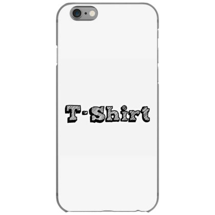 Dress Iphone 6/6s Case Designed By Babai1