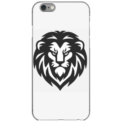 Animal Iphone 6/6s Case Designed By Babai1
