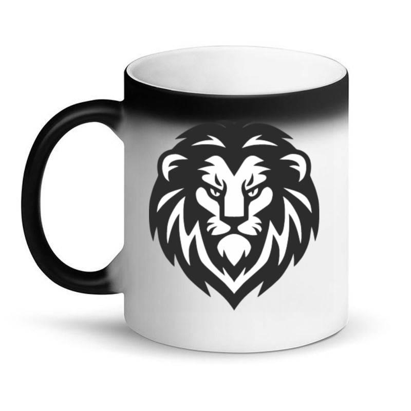 Animal Magic Mug | Artistshot