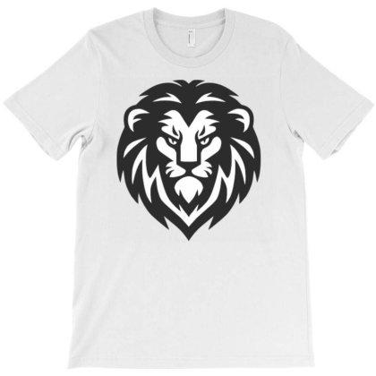 Animal T-shirt Designed By Babai1