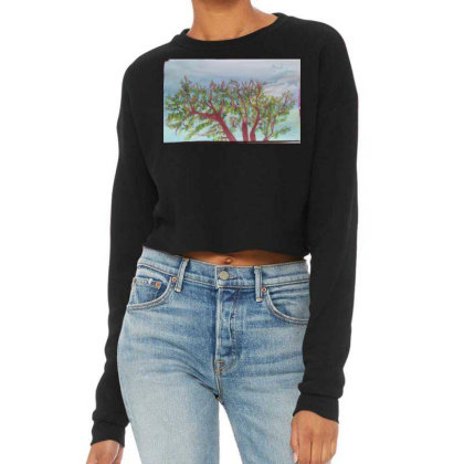 Img 20200504 185346 609 Cropped Sweater Designed By Beyourtrueself