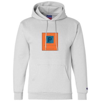 Sports Champion Hoodie Designed By Disgus_thing