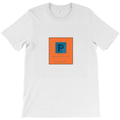 Sports T-shirt Designed By Disgus_thing