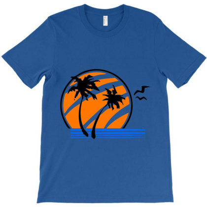 The Last Of Us Ellie Shirt T-shirt Designed By Redline77