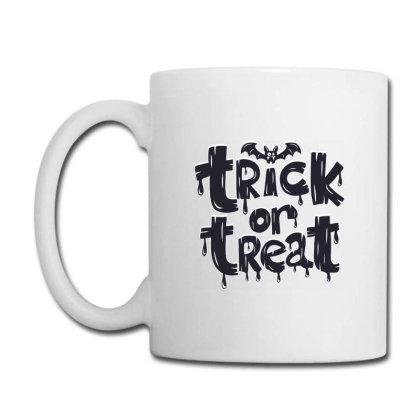 Halloween Coffee Mug Designed By Gursheen