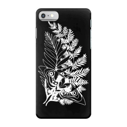 Last Of Us 2 Iphone 7 Case Designed By Fr47