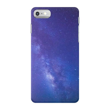 Hallucinations Iphone 7 Case Designed By Starboy_0208