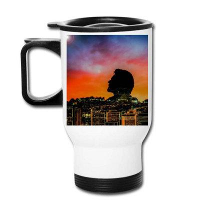 City Man Travel Mug Designed By Josef.psd