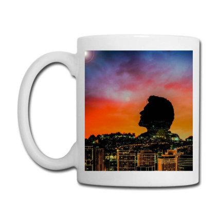 City Man Coffee Mug Designed By Josef.psd