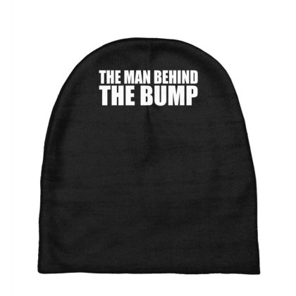 The Man Behind The Bump Baby Beanies Designed By Farh4n