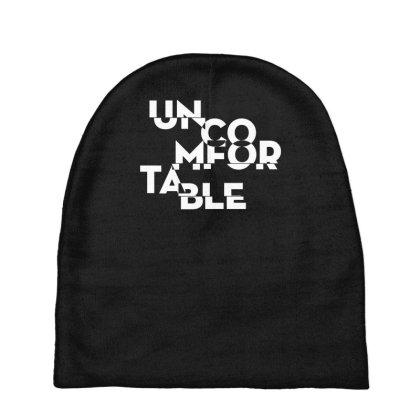 Uncomfortable 2 Baby Beanies Designed By Farh4n