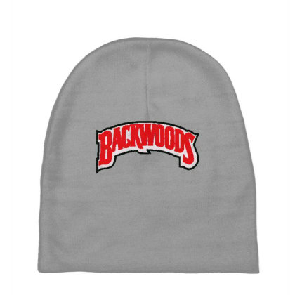 Backwoods Baby Beanies Designed By Colla Store