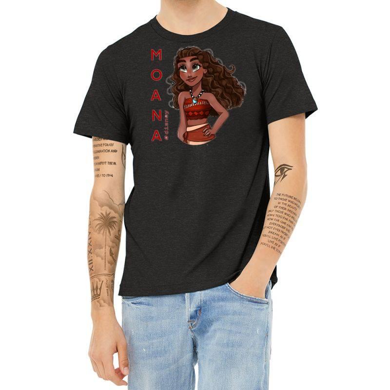 Janna Heather T-shirt | Artistshot