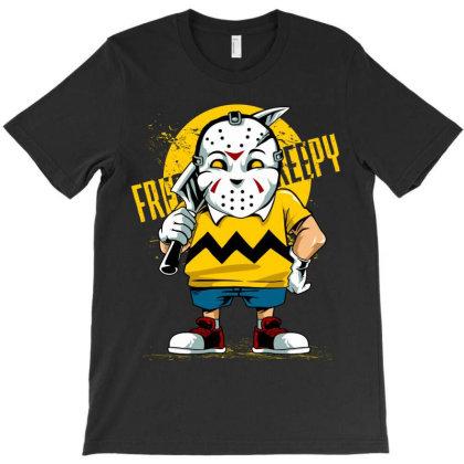 Badboy T-shirt Designed By Spoilerinc