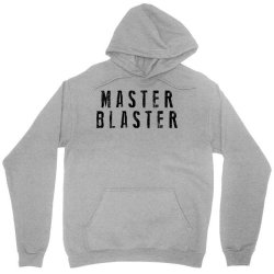 master blaster blast Unisex Hoodie | Artistshot