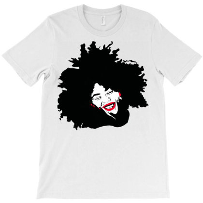 Lineart T-shirt Designed By Ofiilham