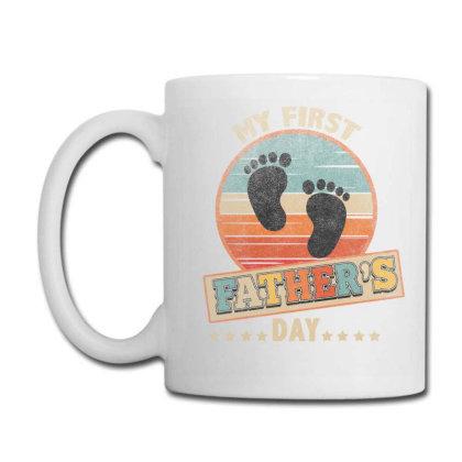 Father's Day, Daddy, Dad Coffee Mug Designed By Cuser2870
