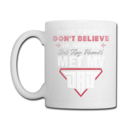 Father's Day, Father, Grandpa Coffee Mug Designed By Cuser2870
