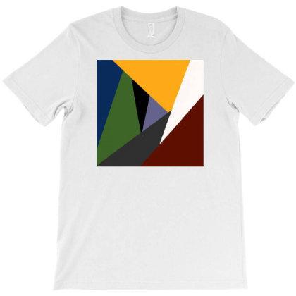 Janna T-shirt Designed By Janna__arts