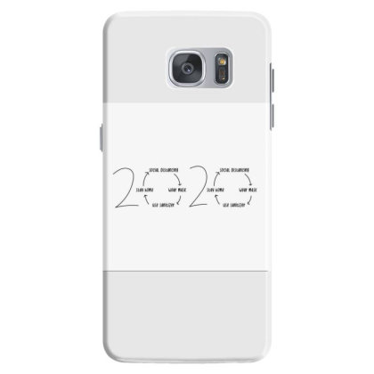 2020 Samsung Galaxy S7 Case Designed By Sarkar