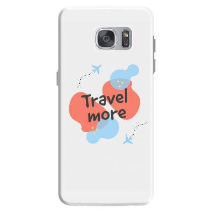 Inbound1089380181628725639 Samsung Galaxy S7 Case Designed By Jojohn