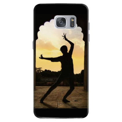 Inbound6065736669997541778 Samsung Galaxy S7 Case Designed By Jojohn
