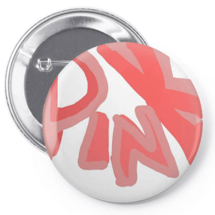 Image 2020 06 05 01 10 Pin-back Button Designed By Lal