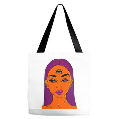 Karma Tote Bags Designed By Dipika
