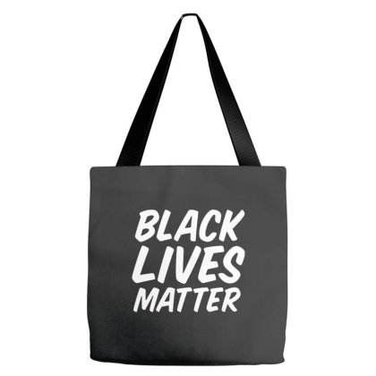 Black Lives Matter Tote Bags Designed By Kimochi