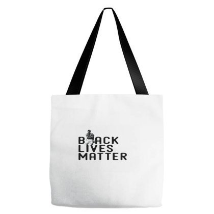 Black Lives Mater Tote Bags Designed By Uniquetouch