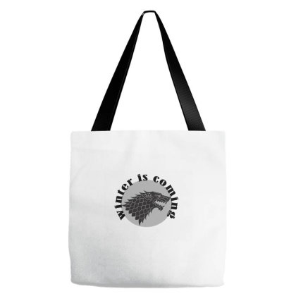 House Of Starke Tote Bags Designed By Uniquetouch