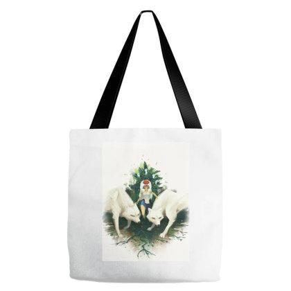 Beauty Defensor Tote Bags Designed By Dedeknur